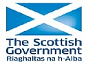 Coronavirus (Scotland) Bill – impact on the private rented sector