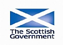 Scottish Letting Agent Registration figures released