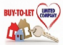 Should I buy a property through a limited company