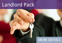 Landlord Pack