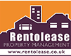 Property for rent in Ayr Prestwick Ayrshire