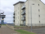 2 bedroom flat to rent in Ardrossan
