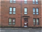 1 bedroom ground flat to rent in Saltcoats