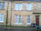 2 bedroom ground flat to rent in Ardrossan