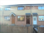 2 bedroom terrace house to rent in Stevenston