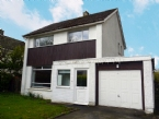 3 bedroom detached house for sale in
