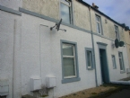 2 bedroom apartment to rent in Ayr