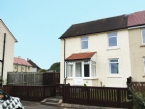 2 bedroom semi-detached house to rent in Troon