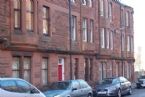 2 bedroom ground flat to rent in Ayr