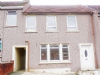 3 bedroom terrace house to rent in Newmilns