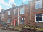 1 bedroom apartment to rent in Kilmarnock