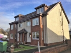 2 bedroom ground flat to rent in Prestwick