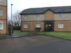 2 bedroom flat for sale in Ardrossan