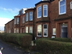 1 bedroom ground flat to rent in Troon