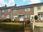 3 bedroom terrace house for sale in Symington