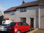 2 bedroom terrace house to rent in Catrine