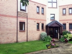 2 bedroom apartment to rent in Prestwick