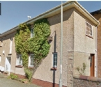 3 bedroom semi-detached house to rent in Troon