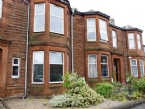 2 bedroom house to rent in Troon