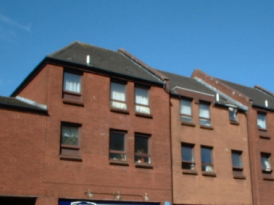 2 bedroom apartment for sale in Ayr
