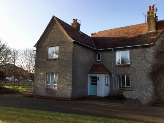 4 bedroom apartment to rent in Troon