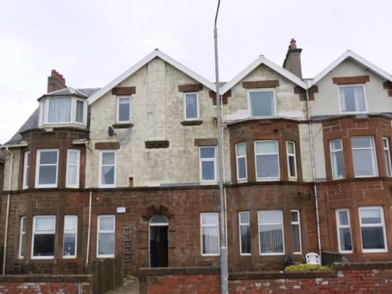 2 bedroom apartment for sale in Troon